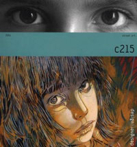 Designer&amp;design 086: C215