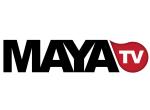Ver Maya TV