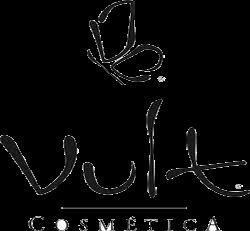 VULT COSMÉTICA