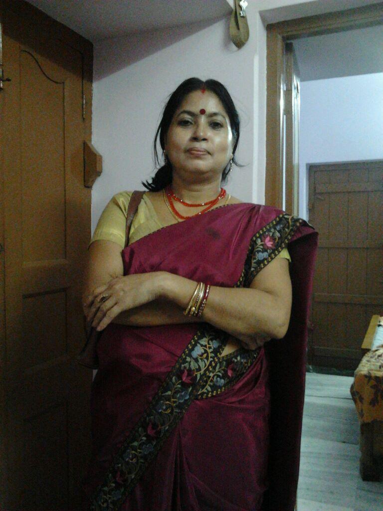 Indian aunty blogspot