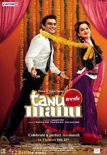 Tanu-Weds-Manu-Movie-Review