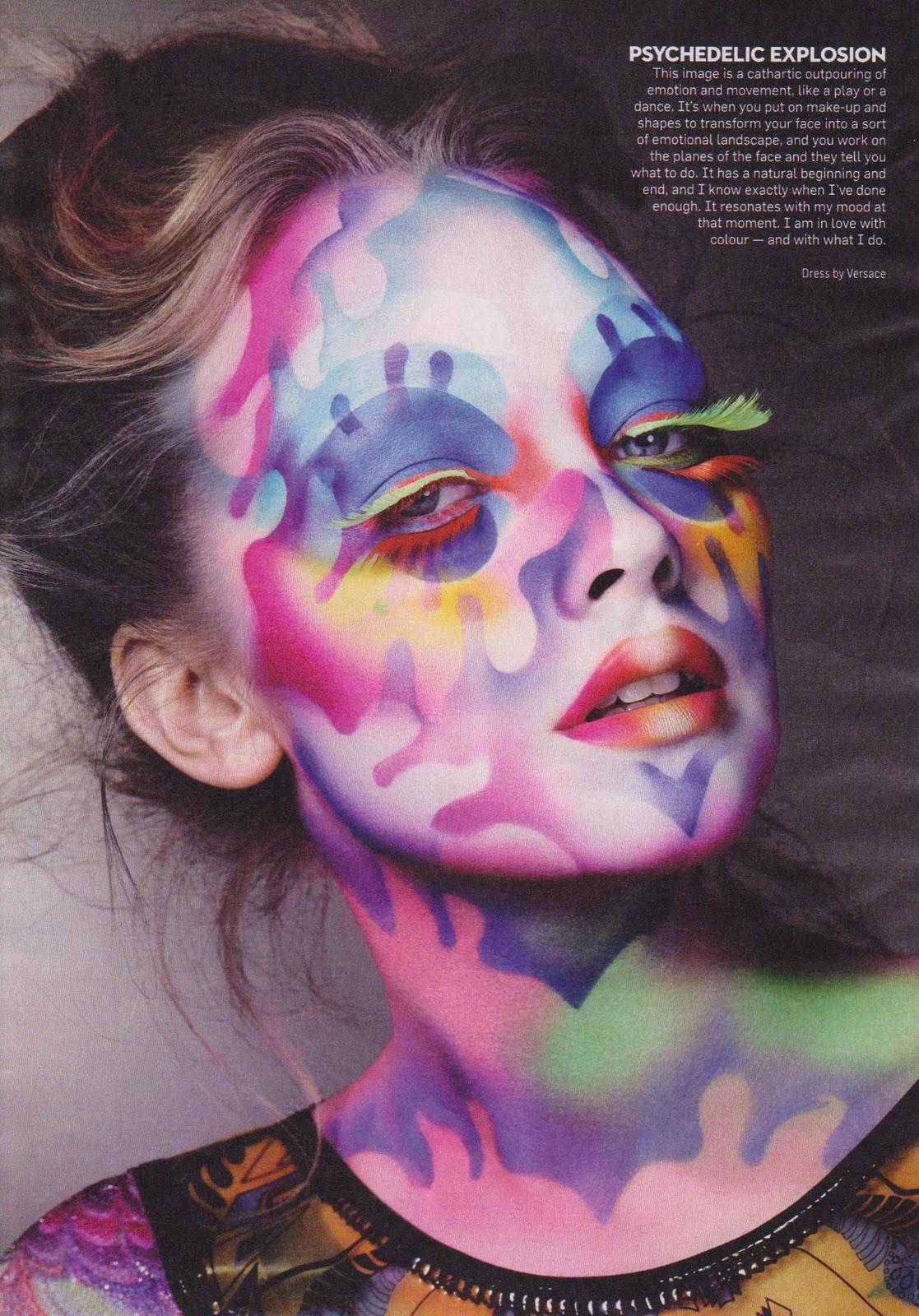 http://1.bp.blogspot.com/-WA8JaXM8n4Y/TZSD8RKzzDI/AAAAAAAABhY/PUyw8roU6FE/s1600/alex-bok-face-painting-0013.jpg