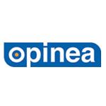 Panel Opinea encuestas pagadas online