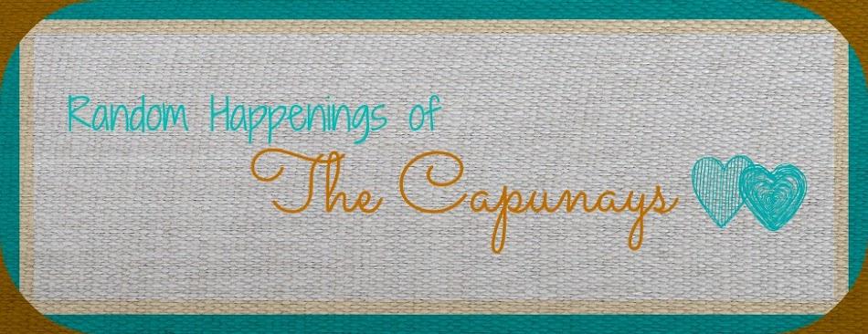The Capunays