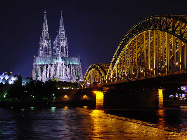 Germany-Wallpaper_0405201107.jpg (1024×768)