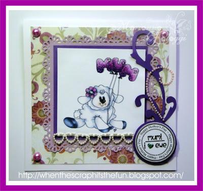 http://1.bp.blogspot.com/-WACOGj9zlUo/UWwY2Xq8qVI/AAAAAAAADHM/U9DaIooWLNc/s1600/animals+a.jpg