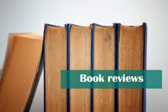 Reader Reviews!