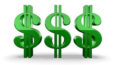 Ways to make money in nigeria online