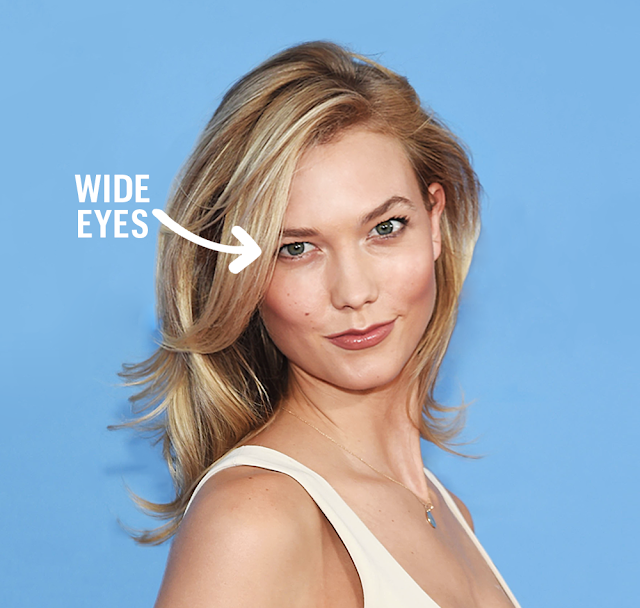 Karlie-Kloss-Wide-Eyed