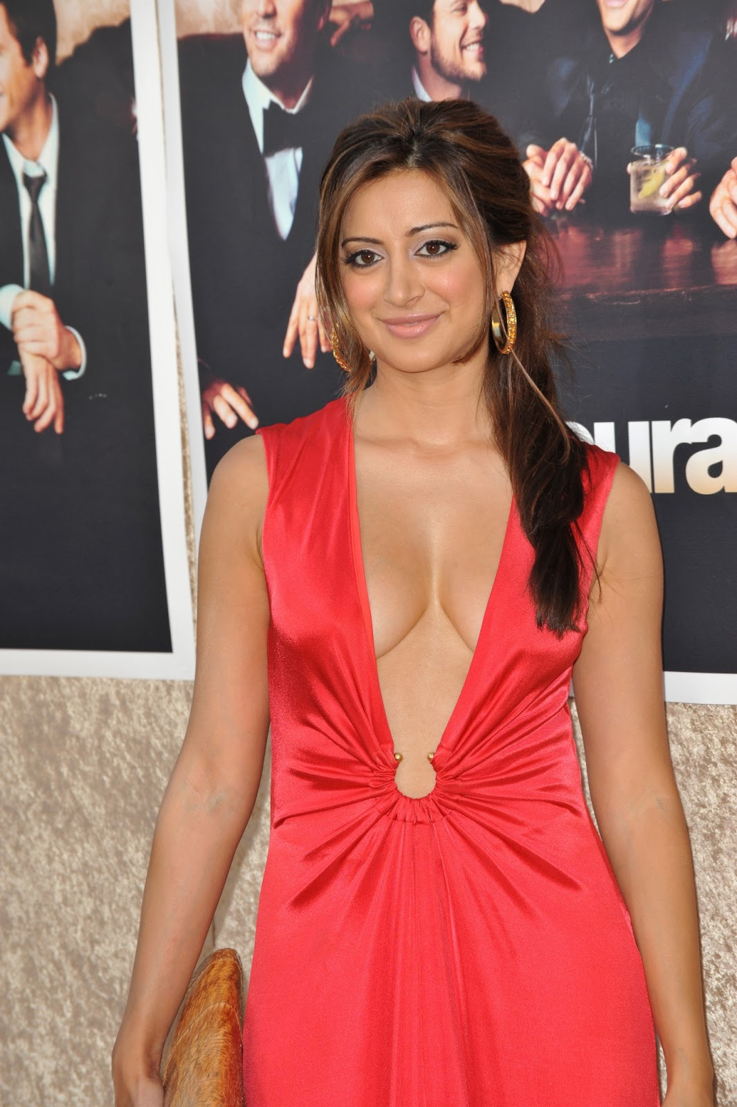 , Noureen Dewulf Wallpapers, Noureen Dewulf Images, Noureen Dewulf