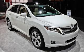 harga mobil toyota 2013 berikut daftar harga lengkap mobil toyota baru