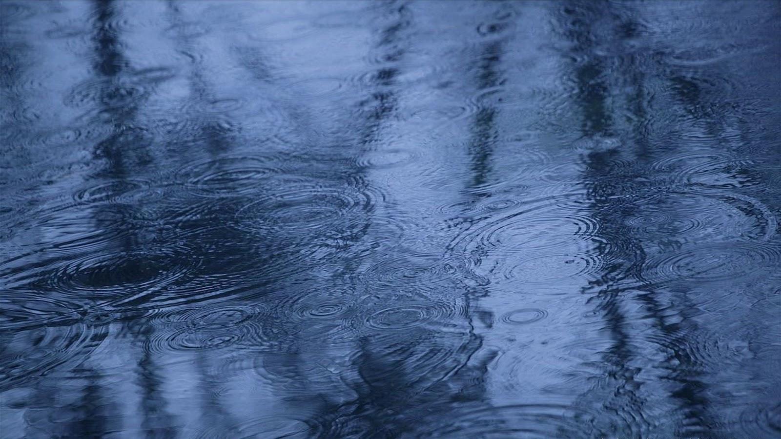 rainy day 4k wallpaper - photo #41