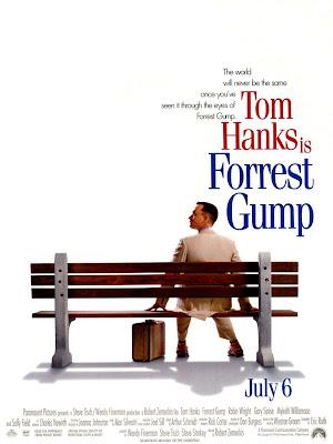 Forrest gump (1994) Online