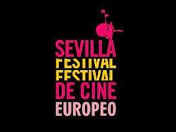 MUY PRONTO POR ESTE SITIO: FESTIVAL DE CINE EUROPEO DE SEVILLA