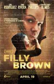 Ver Filly Brown Online
