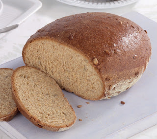 Multi-grain-Breakfast-Bread-Recipe