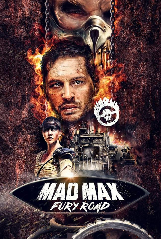 filmi-studii-max