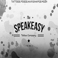 {Speakeasy}