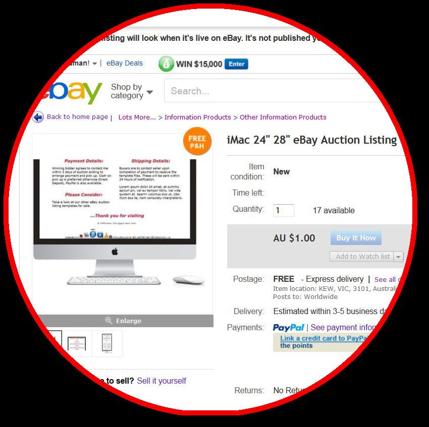 http://www.ebaytemplateinserts.com/p/imac-ebay-template.html
