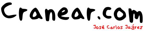 cranear.com