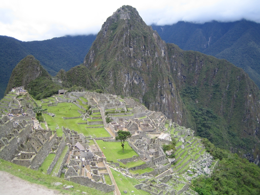 MACHU PICCHU RUINS WALLPAPERS MACHU PICCHU RUINS STOCK PHOTOS