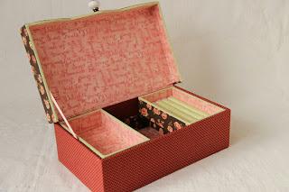 как сделать шкатулку шкатулка для украшений шкатулка своими руками шкатулка картонаж