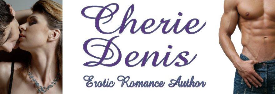 Cherie Denis