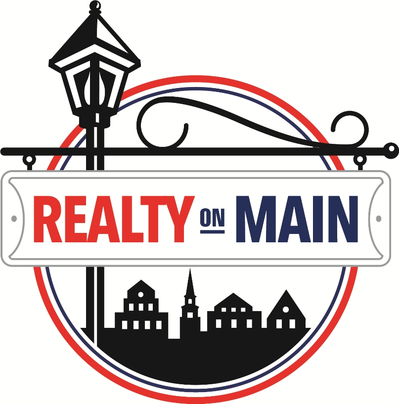 Visit Homes For Sale In Cumming GA
