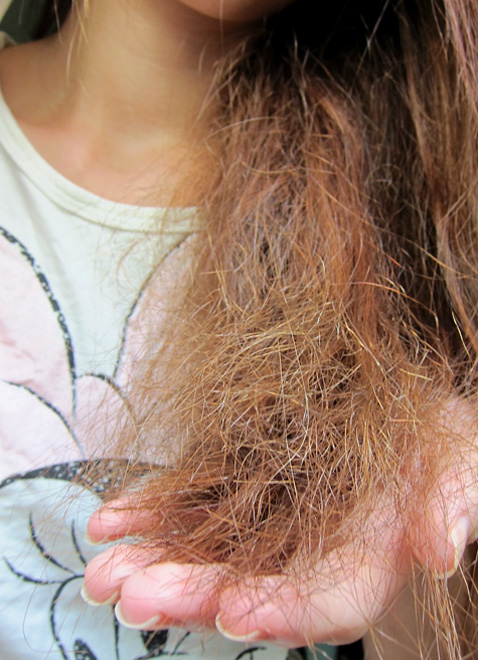 Natural Pubic Hair Www Imgkid Com The Image Kid Has It