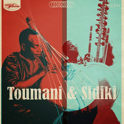 500x500-000000-80-0-0 Toumani Diabaté – Toumani & Sidiki