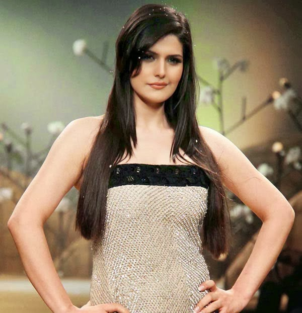 zarin khan latest wallpaper free download