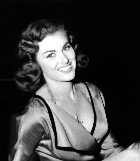 Christiane Martel 1953 Miss Universe Christiane Martel Miss World