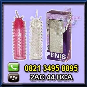 kondom sungut lele, kondom lele, kondom duri, kondom silikon