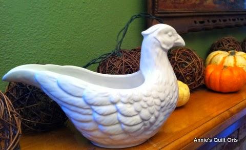 http://1.bp.blogspot.com/-WAQZlK63d2g/VH6k7-3niUI/AAAAAAAAJDw/cFGsPPA3VXg/s1600/pheasant.JPG