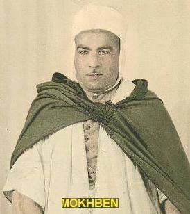 أدعوا لأحمد بن المواز (الحاج) بالرحمة .