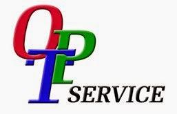 OTP service, spol. s r. o.