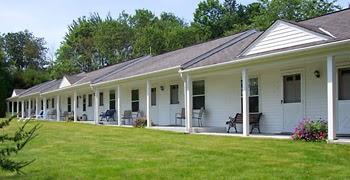 Maine Inn Broker of Inns, Bed and Breakfasts, motels ...