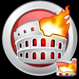 Nero 9 Free 9.4.12.3d