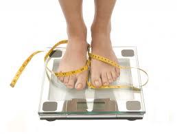 10 consejos para bajar de peso rápido