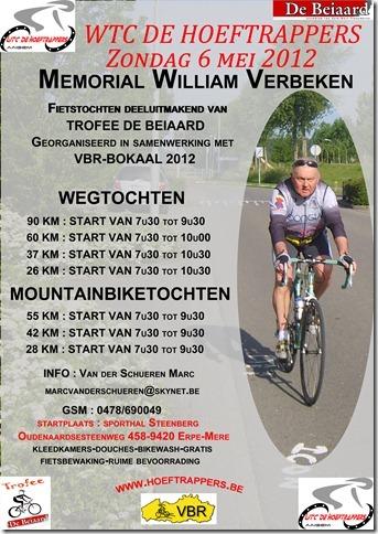 http://1.bp.blogspot.com/-WAX0fPeKNRE/T2-aV6JhhzI/AAAAAAAACPU/Kn5UvcXZRos/s640/flyer+mei+2012_Memorial.jpg
