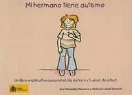 http://www.mediafire.com/download/h96o1ap82mddu9a/Mi+hermano+tiene+autismo+4-5.pdf