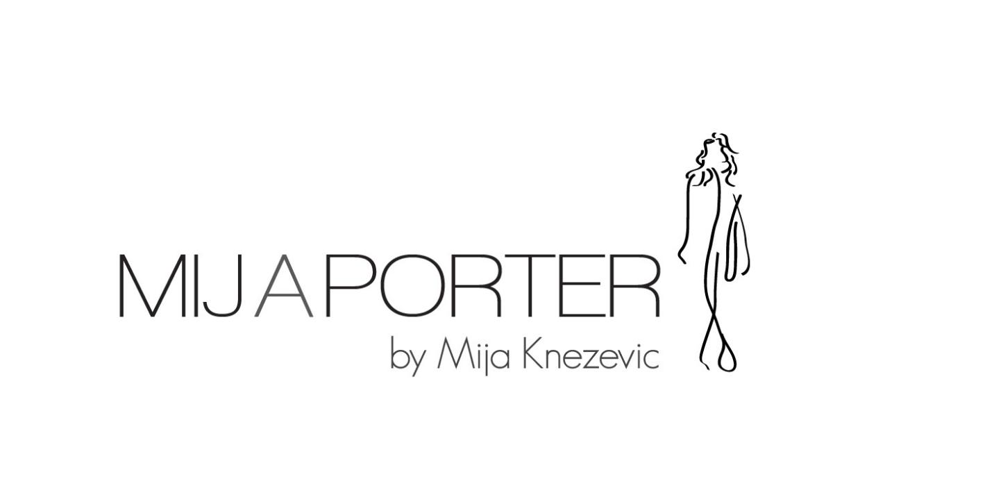 mij-a-porter