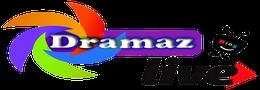 Dramaz Live