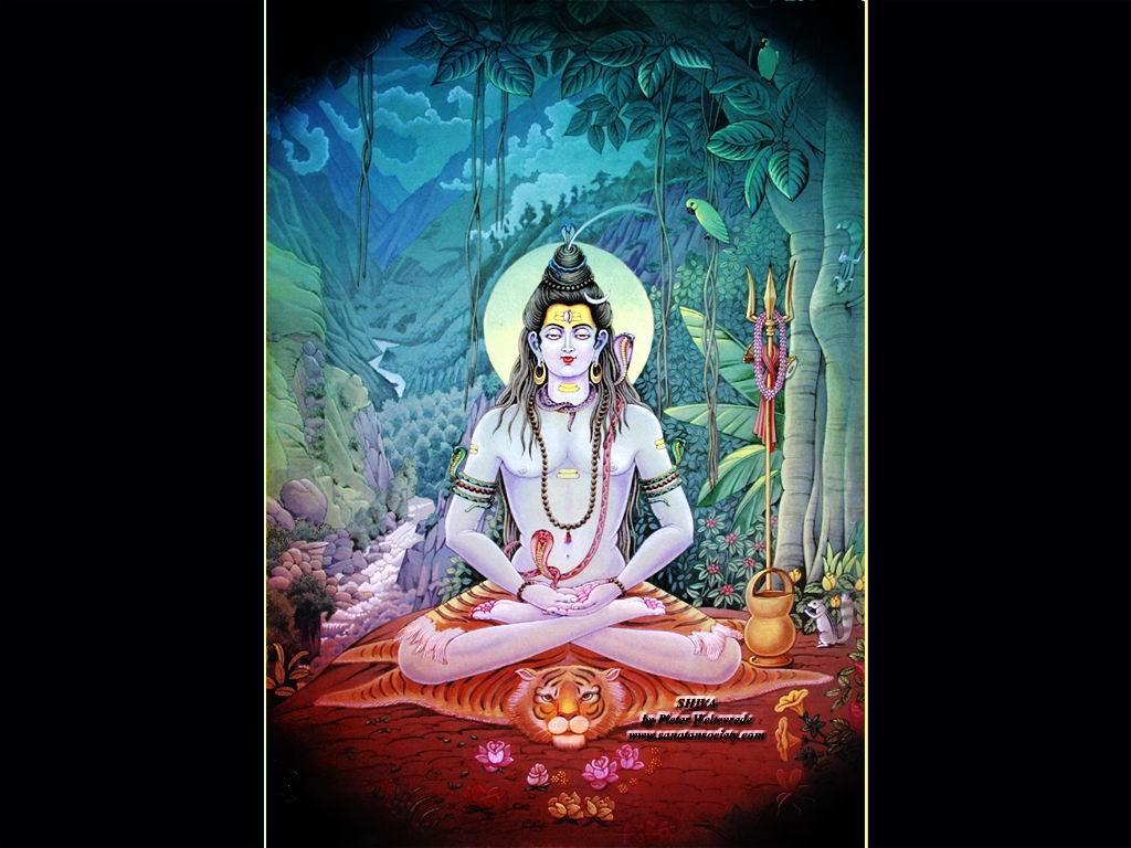 http://1.bp.blogspot.com/-WAZRYdbg1lg/UCGbB8elDPI/AAAAAAAAEpc/mW24YCVg7I4/s1600/Shiva.jpg