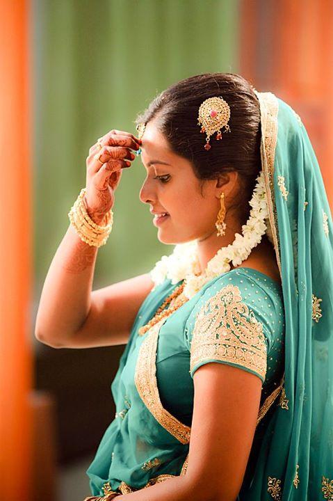 kerala muslim wedding photos joy studio design gallery With kerala muslim wedding dress photos