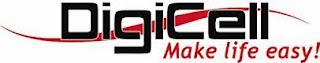 Digicell logo