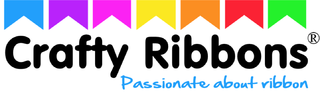 Kate's Crafty Ribbons Candy until 5pm 31st October