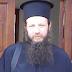 """Οι Ιησουίτες του """"αντιαιρετικού"""" γραφείου της Κηφισιάς"""