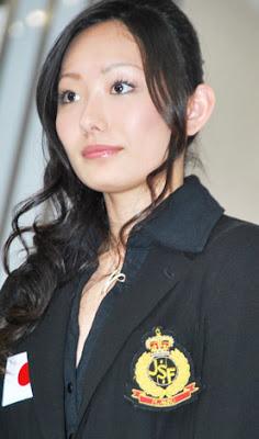 安藤美姫の画像 p1_2