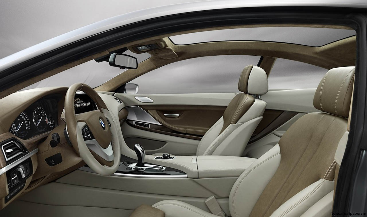 BMW 1-Series Convertible Coupe : Car Review 2012 and Pictures ...